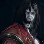 『Castlevania: Lords of Shadow 2』のWii U発売は「ノーチャンス」