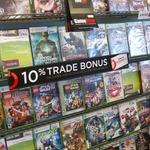 米GameStop、年内に32万台のWii Uを販売 年末商戦は全体的に低調