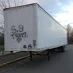 Wii U盗難事件のトラックが回収、7,000台の本体と犯人の行方は分からず