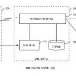 ソニーが中古ゲームを排除する特許を取得・・・次世代機で採用か