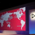 ngmocoはDeNA San Franciscoへ・・・全世界でブランド統一
