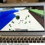 スウェーデンの大学が教育プログラムに『Minecraft』を採用、環境と都市計画の授業に