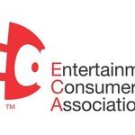 消費者団体もゲーム規制に反対する公開書簡を副大統領に送付・・・銃乱射事件を受け