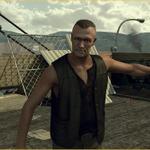 人気ドラマをゲーム化 『The Walking Dead』Wii Uでも発売決定
