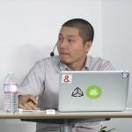 カヤックが語る、「ウェブ屋が一年でGame屋になるまで」・・・第8回iPhoneGames勉強会