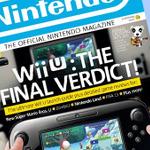 「Official Nintendo Magazine」来月号で未発表の新作ゲームが公開