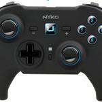 サードーパーティ製Wii U Proコントローラー発表、ボタンの配置がより従来風に