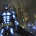 ワーナー、『バットマン』関係のドメインを大量取得・・・新作のタイトルか?