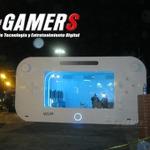 任天堂、ペルーに再進出か・・・Wii Uに関する発表を行う模様