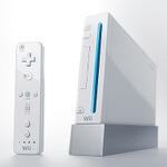 Wii向けバーチャルコンソールは今後も供給?NEOGEO『NAM-1975』がラインナップ