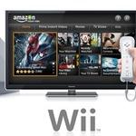 Wiiはまだまだ終わらない・・・米AmazonがInstant Videoを提供開始