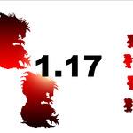 スクウェア・エニックスがFFの新ティザーサイトを公開 ― 見覚えのあるドット絵が意味するものは?