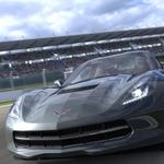 SCE、新型コルベット発表に合わせ『グランツーリスモ5』用DLCを無料配信