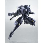 初の商品化となる「エアリーズ」ROBOT魂に登場、飛行形態へ変形が可能