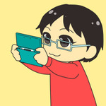 【日々気まぐレポ:号外】Wii U初の体験版『ゾンビU』を早速プレイしてみた
