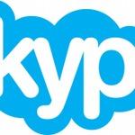 次世代XboxではデフォルトのXbox LIVEボイスチャットがSkypeに変更か?