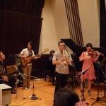 『クロノ』光田氏もやってくる!「Playing Mitsuda Works! ~光田康典特集ライブ~」3月1日開催