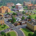 """まさに都市シミュレーター?EAが『シムシティ』を学習授業で使用できる""""SimCityEDU""""を発表"""