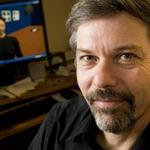 米スタンフォード大学ゲーム保存研究の権威ヘンリー博士が語る「ビデオゲームの文化と保存」