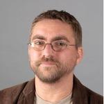 バーススパ大学ジェームス・ニューマン教授が語る、英国のゲーム保存活動の現状と問題点