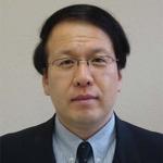 立命館大学の細井浩一教授によって語られる「日本におけるゲーム保存活動の現状」
