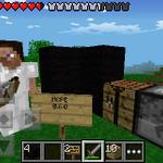PC版『Minecraft』900万本を突破 ― 全機種合計2000万本に