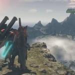 【Nintendo Direct】『ゼノブレイド』のモノリスソフトがWii U向け新作タイトルを発表