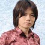 【Nintendo Direct】Wii U/3DS『大乱闘スマッシュブラザーズ』最新作、E3で映像初公開へ