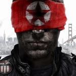 CrytekがTHQ競売にて手に入れた『HOMEFRONT』フランチャイズについて言及