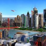 『シムシティ』最新作をβテストで満喫 新エンジンで進化した街作りとは
