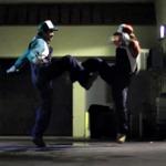 マリオとルイージの壮絶な兄弟喧嘩!ファンメイド実写版『スマブラX』