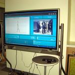 Kinectはビジネスやゲームでも活躍・・・150以上のプロジェクトから一部紹介(2)