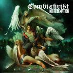 『DmC Devil May Cry』サウンドを凝縮!Combichristの日本デビューアルバム発売