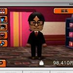 『トモダチコレクション』最新作の正式名称決定、3DS主軸タイトルの1本に