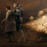 """『Halo 4』""""Spartan Ops""""エピソード8のイメージトレーラー公開、DLC配信は2月4日予定?"""