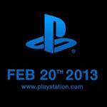 ソニー、「PlayStation Meeting 2013」を2月20日に開催・・・プレイステーション4を発表か