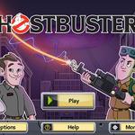 カプコン子会社、映画「ゴーストバスターズ」を題材にしたiOSアプリ『Ghostbusters』リリース