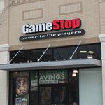 テイクツーとGameStopの株価が下落 ― 『グランド・セフト・オートV』の9月発売影響か