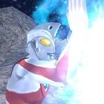 『ウルトラマン オールスタークロニクル』緊張感溢れる「チームカラータイマーシステム」採用