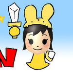 【Nらの伝説・38】ゲームギア『ぷよぷよ』をイマドキの携帯機3DSでプレイ!