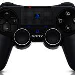 海外ユーザー独自予想、PS4のコントローラーはこうなる(かもしれない)