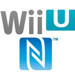 Wii UのNFC機能は現在研究中 ― 岩田社長「年内には試せるようにする」