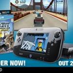 楽しげなゲームプレイシーン満載の『レゴ シティ:アンダーカバー』最新トレイラー