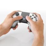 新ゲーム機「Ouya」一般発売は2013年6月に