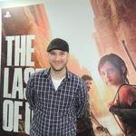 【台北国際ゲームショウ 2013】『The Last of Us』に影響を与えたのは『ICO』・・・Naughty Dogスタッフが語る魅力とその内容とは