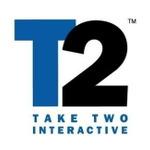 テイクツー、『Borderlands 2』約600万本の出荷本数を記録、『GTA4』『RDR』も好調