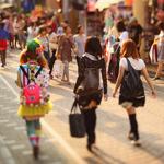「クール・ジャパン」推進に500億円 税金でクールな文化は作れるのか?