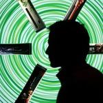 次世代Xboxはモーションデバイスを同梱か、英誌「EDGE」が詳細を伝える