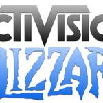 Activision Blizzard決算報告、2012年第4四半期および通年の業績は想定より好調