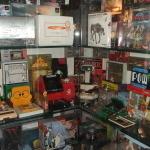 30年に渡って収集した7300点以上のゲームコレクションがeBayオークションに登場